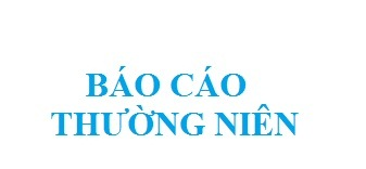 Gửi báo cáo kết quả thực hiện Chỉ thị số 18/CT-UBND của Chủ tịch UBND tỉnh