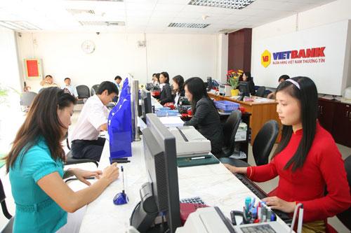 Đẩy mạnh thanh toán qua ngân hàng các dịch vụ công và chi trả các chương trình an sinh xã hội