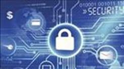 Khẩn trương cập nhật bản vá lỗ hổng an toàn thông tin hệ quản trị nội dung Drupal