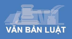 Kế hoạch triển khai các luật mới thông qua tại kỳ họp thứ 10, Quốc hội khóa XIII
