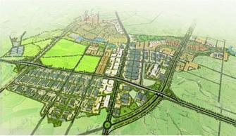 Lập Quy hoạch chi tiết tỷ lệ 1/500 các điểm dân cư nông thôn tại huyện Ea H'leo