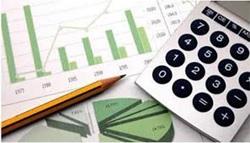 Quy định nội dung chế độ báo cáo thống kê cấp quốc gia