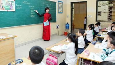 Chấn chỉnh tình trạng giáo viên vi phạm đạo đức nhà giáo