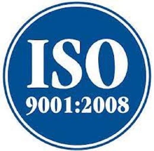 Kết quả thực hiện nhiệm vụ áp dụng, duy trì, cải tiến hệ thống quản lý chất lượng theo tiêu chuẩn quốc gia