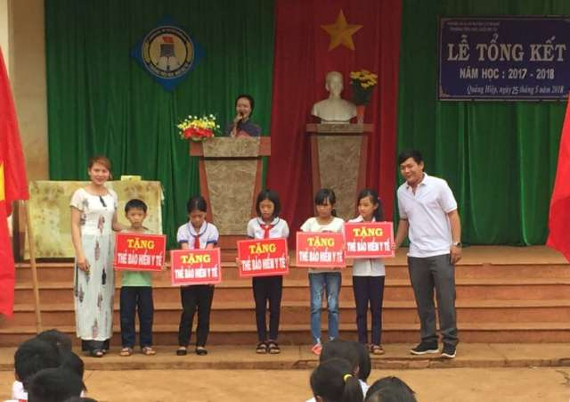 Các cấp Hội Phụ nữ trong tỉnh đẩy mạnh học tập và làm theo tư tưởng, đạo đức, phong cách Hồ Chí Minh