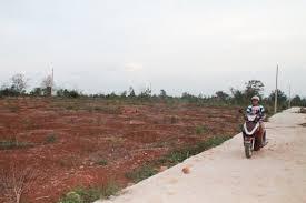 Tăng cường công tác quản lý Nhà nước về đất đai, xây dựng trong vùng dự án đối với các dự án đầu tư trên địa bàn tỉnh Đắk Lắk