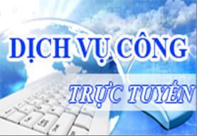 Thực hiện các giải pháp nhằm thúc đẩy mạnh mẽ việc cung cấp dịch vụ công trực tuyến