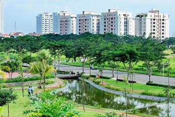 Phê duyệt kế hoạch lựa chọn nhà thầu Dịch vụ công ích đô thị trên địa bàn huyện Lắk năm 2018