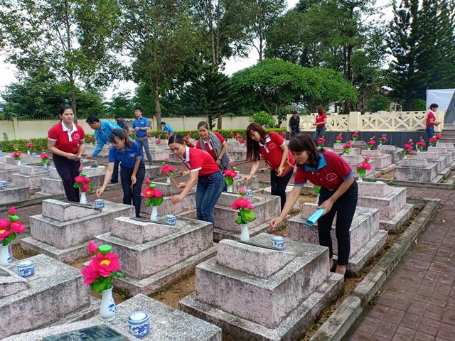 Huyện Lắk đồng loạt xuất quân 3 chiến dịch năm 2018