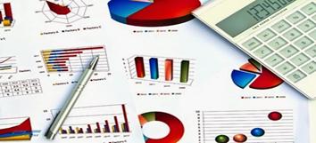 Quy định chế độ báo cáo thống kê ngành Thông tin và Truyền thông