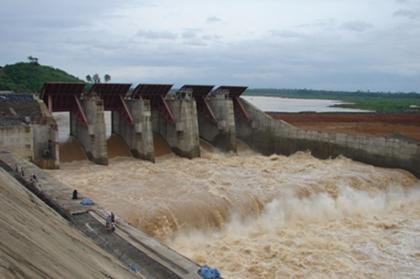 Thủ tướng chỉ thị tăng cường quản lý, đảm bảo an toàn hồ, đập