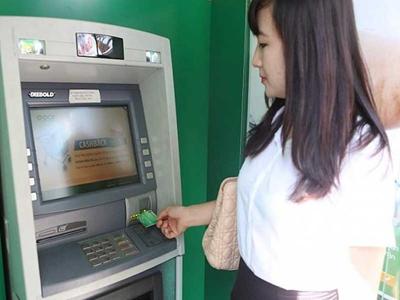 Tăng cường phòng ngừa rủi ro trong hoạt động thanh toán thẻ