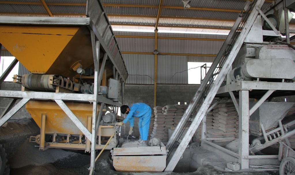 Tổng kết việc triển khai thực hiện đầu tư PPP dự án phát triển hạ tầng khu công nghiệp, khu kinh tế trên địa bàn tỉnh Đắk Lắk