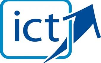 Công bố và xếp hạng Chỉ số mức độ ứng dụng CNTT của các cơ quan Nhà nước tỉnh Đắk Lắk