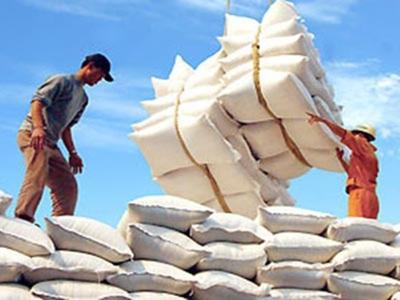 Bộ Công Thương quy định chi tiết về kinh doanh xuất khẩu gạo
