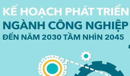 Ban hành Kế hoạch triển khai thực hiện Kế hoạch số 71-KH/TU ngày 03/7/2018 của Tỉnh ủy