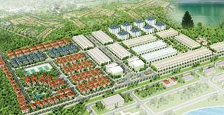 Phê duyệt Nhiệm vụ Quy hoạch phân khu tỷ lệ 1/2000 Khu dân cư dọc đường vành đai phía Tây, thành phố Buôn Ma Thuột, tỉnh Đắk Lắk