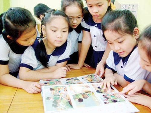Kế hoạch thực hiện mục tiêu phát triển bền vững lĩnh vực giáo dục và đào tạo trên địa bàn tỉnh