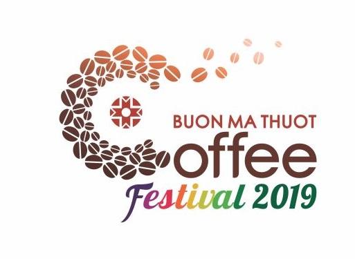 Lễ hội Cà phê Buôn Ma Thuột lần thứ 7 năm 2019