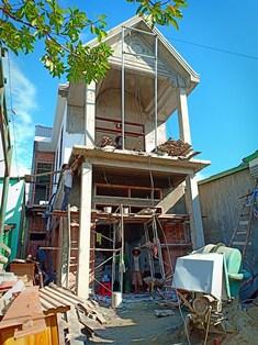Huyện Lắk triển khai chương trình cho vay nhà ở xã hội