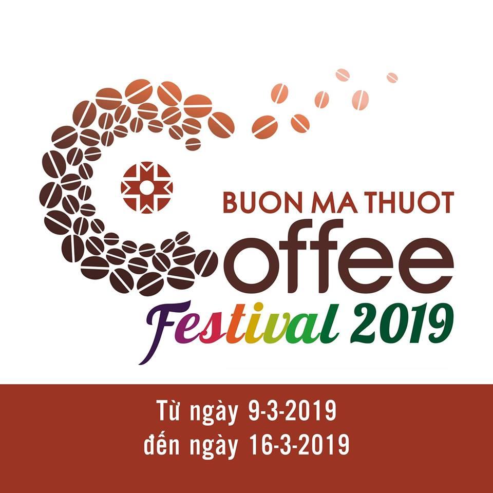 Kế hoạch Thông tin - Truyền thông về Lễ hội Cà phê Buôn Ma Thuột lần thứ 7 năm 2019