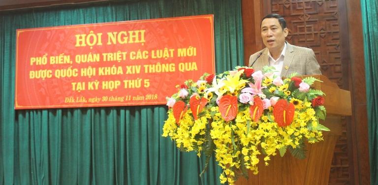 """Báo cáo về kết quả thực hiện Đề án """"Đẩy mạnh phổ biến nội dung cơ bản của Công ước Quốc tế và pháp luật Việt Nam giai đoạn 2015-2020"""""""