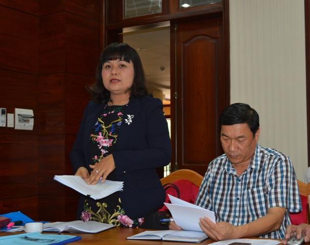 Khu vực Tây Nguyên sẽ có 03 cảng cạn tại các tỉnh Đắk Lắk, Lâm Đồng và Gia Lai.