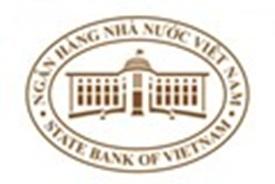 Sửa đổi, bổ sung biểu phí dịch vụ thanh toán qua Ngân hàng Nhà nước