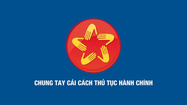 Ban hành Kế hoạch kiểm tra cải cách hành chính năm 2019 trên địa bàn tỉnh Đắk Lắk