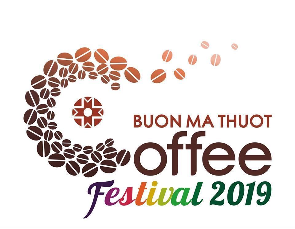 Tuyên truyền Lễ hội Cà phê Buôn Ma Thuột lần thứ 7 năm 2019