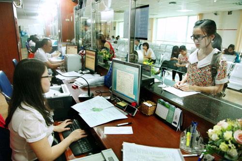 Kết quả rà soát, sắp xếp các đơn vị sự nghiệp và số người làm việc trong các đơn vị sự nghiệp công lập