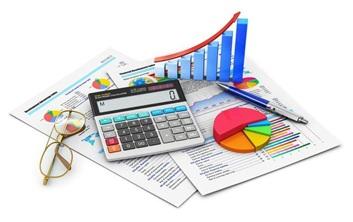 Quyết định giao kế hoạch đầu tư xây dựng nguồn vốn ngân sách địa phương năm 2019