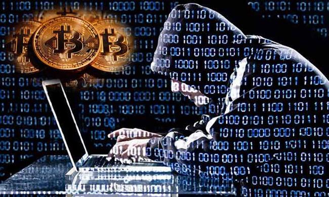 Tăng cường phòng chống mã độc và bảo vệ thông tin cá nhân trên không gian mạng