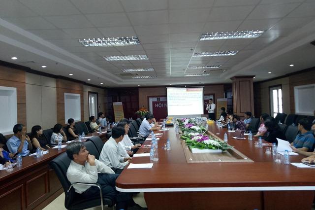 Agribank Đắk Lắk: Năm 2018 giao dịch tại điểm cung cấp dịch vụ chứng khoán đạt 302 tỷ đồng