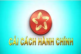 Kết luận của Phó Chủ tịch Thường trực UBND tỉnh tại cuộc họp thống nhất kết quả tự chấm điểm Chỉ số CCHC năm 2018 của tỉnh