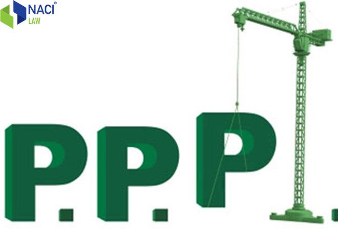 Tình hình thực hiện dự án đầu tư theo hình thức đối tác công tư (PPP)