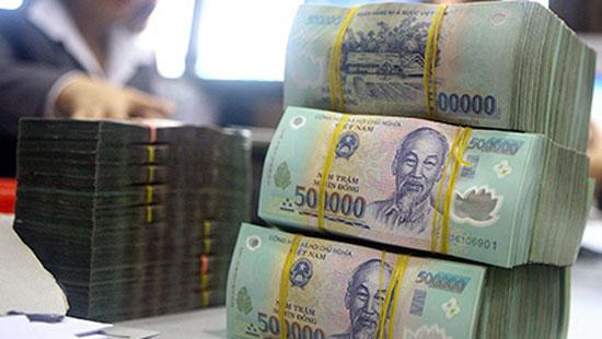 Báo cáo tình hình hoạt động các Quỹ tài chính nhà nước ngoài ngân sách giai đoạn 2011-2020.