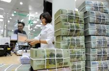 Chương trình vay vốn tín dụng đầu tư với lãi suất 0%  tại Ngân hàng Phát triển Việt Nam