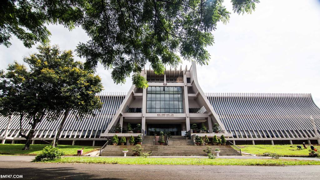 Công ty cổ phần dịch vụ Bưu chính viễn thông Sài Gòn lắp đặt trạm phát wifi miễn phí phục vụ Lễ hội