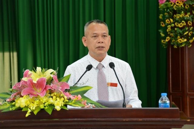 Thành ủy Buôn Ma Thuột triển khai công tác xây dựng Đảng năm 2019