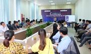 Sở Kế hoạch và Đầu tư chiêu sinh khóa tập huấn về Khởi sự kinh doanh và quản trị doanh nghiệp