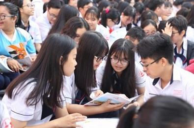 Triển khai Thông tư số 01/2019/TT- BGDĐT ngày 25/02/2019 của Bộ Giáo dục và Đào tạo