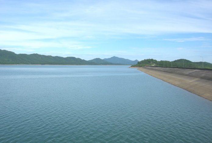 Tăng cường công tác đảm bảo an toàn công trình thủy lợi trong mùa mưa, lũ năm năm 2019