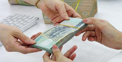 Phòng giao dịch Ngân hàng Chính sách xã hội huyện Cư M'gar triển khai cho vay ưu đãi nhà ở xã hội theo quy định tại Nghị định số 100/2015/NĐ-CP của Chính phủ.