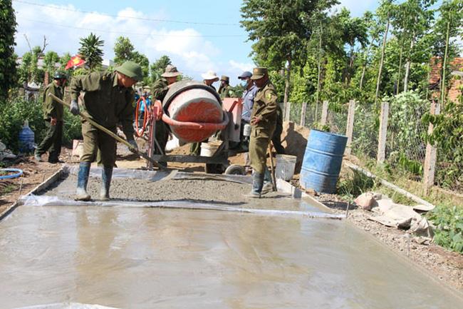 Bãi bỏ 4 thủ tục hành chính trong lĩnh vực quy hoạch xây dựng