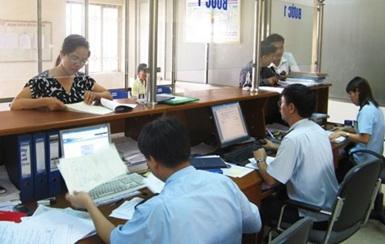 Triển khai Kế hoạch số 1444/KH-BNV ngày 03/4/2019 của Bộ Nội vụ
