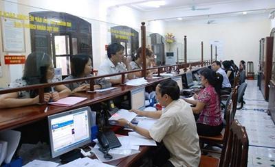 Quy định mới về giao nhiệm vụ, đặt hàng, đấu thầu cung cấp dịch vụ công
