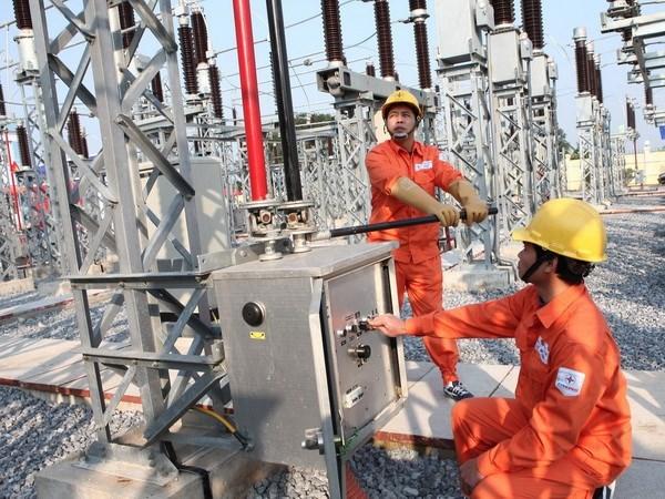 Ban hành Kế hoạch triển khai thực hiện Chương trình quốc gia về Quản lý nhu cầu điện giai đoạn 2018-2020, định hướng đến năm 2030 trên địa bàn tỉnh Đắk Lắk
