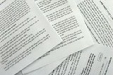 Kế hoạch thực hiện quy định chế độ báo cáo của cơ quan hành chính nhà nước