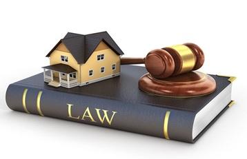Các dự án thu hồi đất do vi phạm pháp luật về đất đai